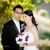 SunnyILin-Wedding-287