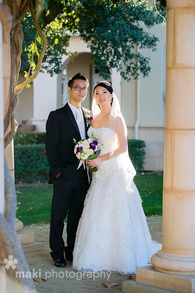 SunnyILin-Wedding-177