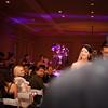 SunnyILin-Wedding-562