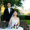SunnyILin-Wedding-256