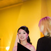 SunnyILin-Wedding-528