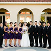 SunnyILin-Wedding-193