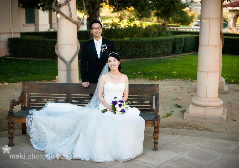 SunnyILin-Wedding-261