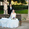 SunnyILin-Wedding-261