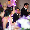 SunnyILin-Wedding-717