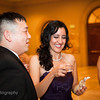 SunnyILin-Wedding-1127