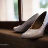 SunnyILin-Wedding-104