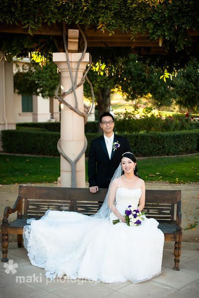 SunnyILin-Wedding-262