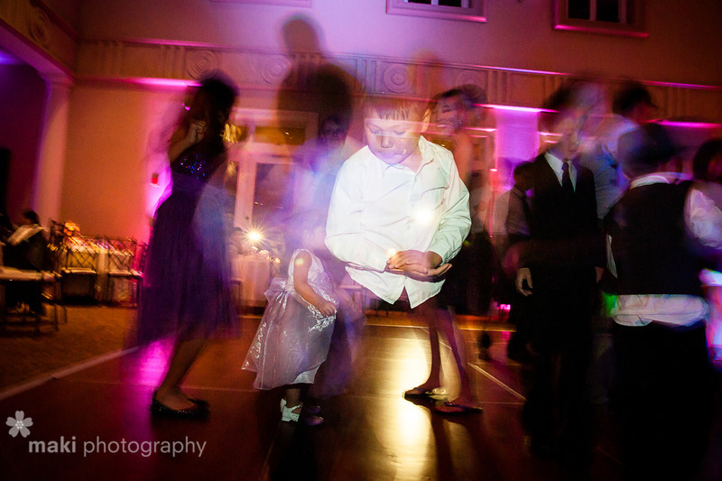 SunnyILin-Wedding-1114