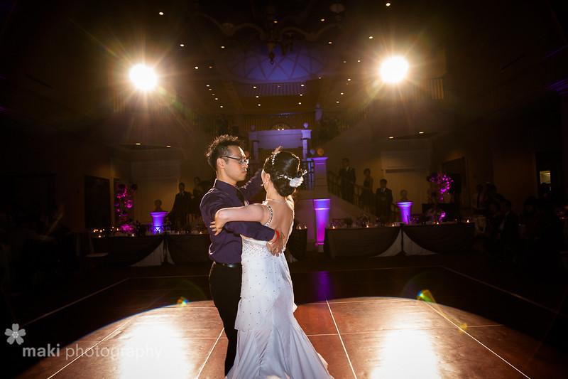 SunnyILin-Wedding-1049