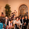 SunnyILin-Wedding-438
