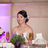 SunnyILin-Wedding-745