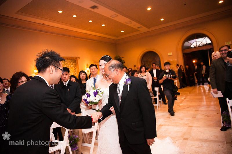 SunnyILin-Wedding-493