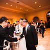 SunnyILin-Wedding-493