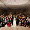 SunnyILin-Wedding-578