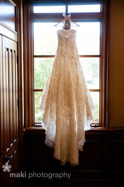 SunnyILin-Wedding-25