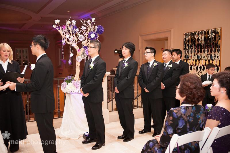 SunnyILin-Wedding-534