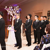SunnyILin-Wedding-534