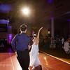 SunnyILin-Wedding-1043