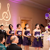 SunnyILin-Wedding-533