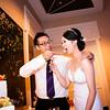 SunnyILin-Wedding-986