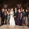 SunnyILin-Wedding-581