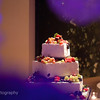 SunnyILin-Wedding-645