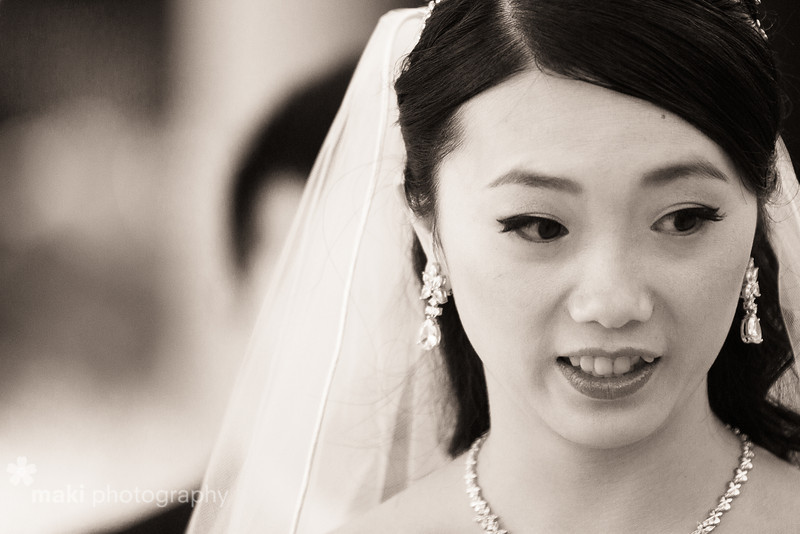 SunnyILin-Wedding-182