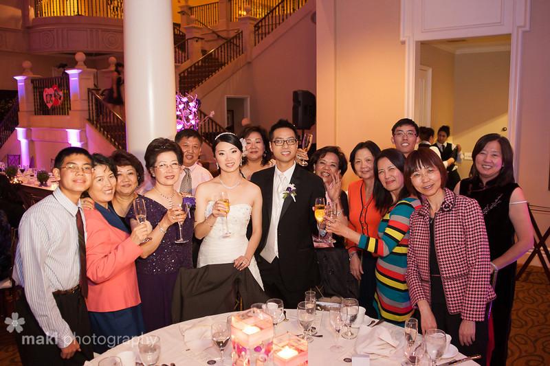 SunnyILin-Wedding-835