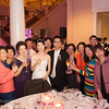 SunnyILin-Wedding-835