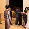 SunnyILin-Wedding-1131