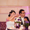 SunnyILin-Wedding-734