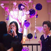 SunnyILin-Wedding-405
