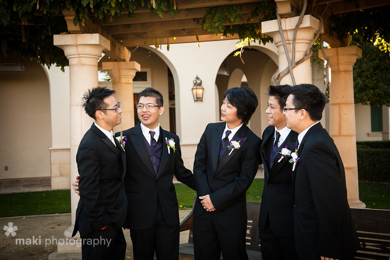 SunnyILin-Wedding-219