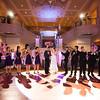 SunnyILin-Wedding-1072