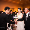 SunnyILin-Wedding-494
