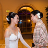 SunnyILin-Wedding-895