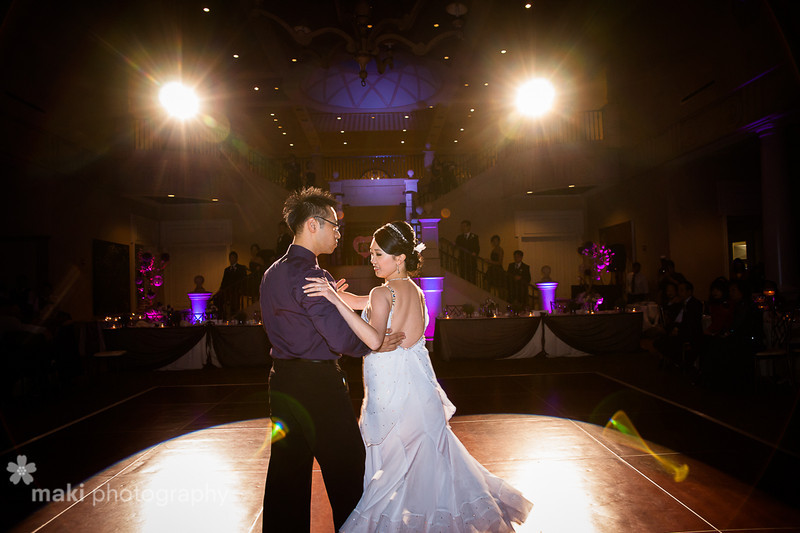 SunnyILin-Wedding-1047