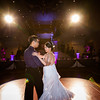 SunnyILin-Wedding-1047