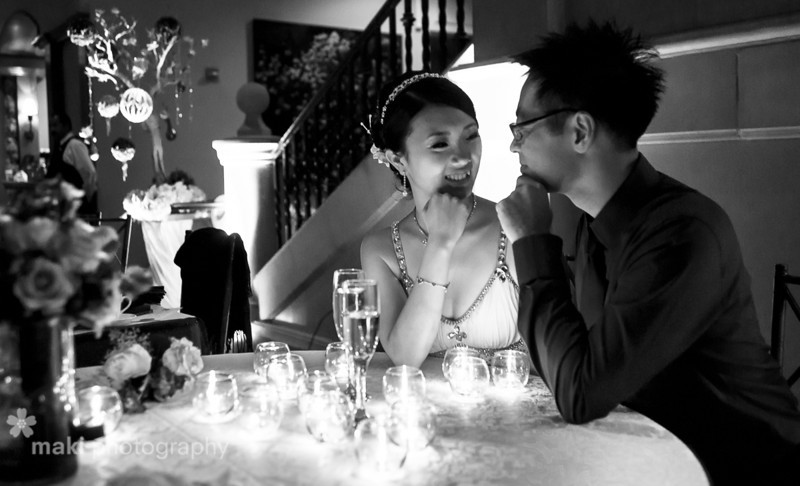 SunnyILin-Wedding-1152