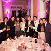 SunnyILin-Wedding-819