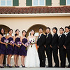 SunnyILin-Wedding-191