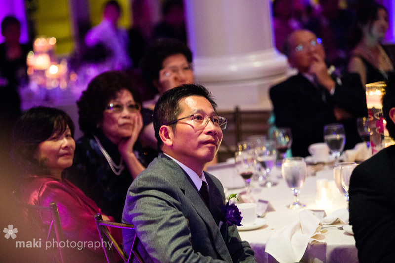 SunnyILin-Wedding-1010