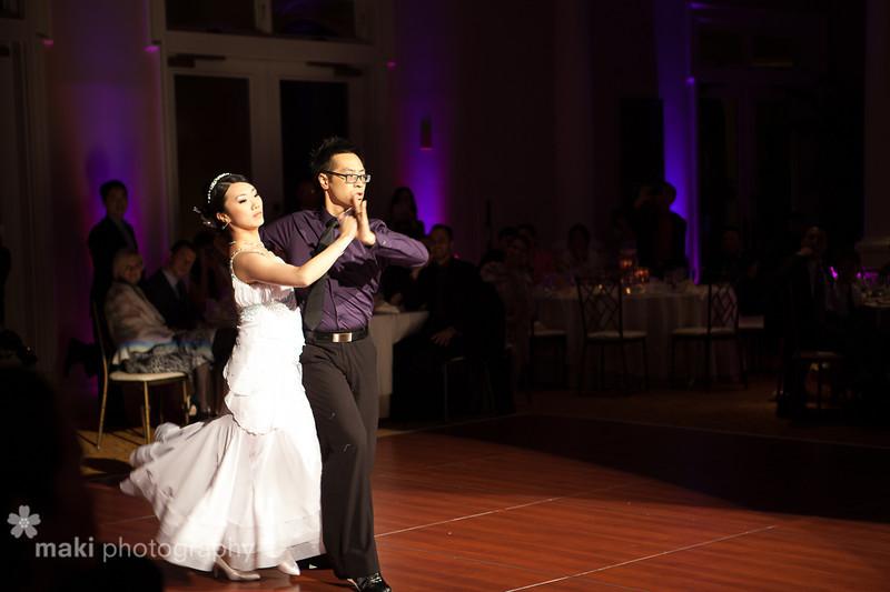 SunnyILin-Wedding-1065
