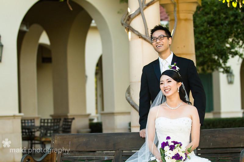SunnyILin-Wedding-260