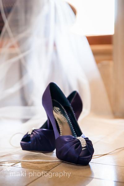 SunnyILin-Wedding-105