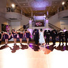 SunnyILin-Wedding-1070