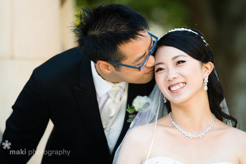 SunnyILin-Wedding-267