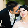 SunnyILin-Wedding-267