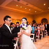 SunnyILin-Wedding-496